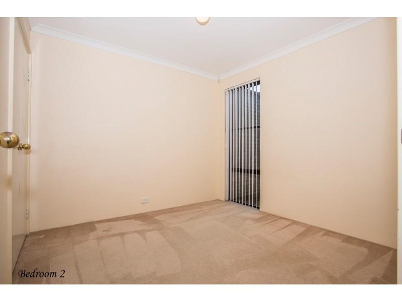 7B Moorgate Court, Joondalup WA 6027