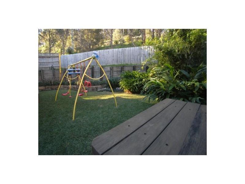 321 Avoca Drive, Green Point NSW 2251