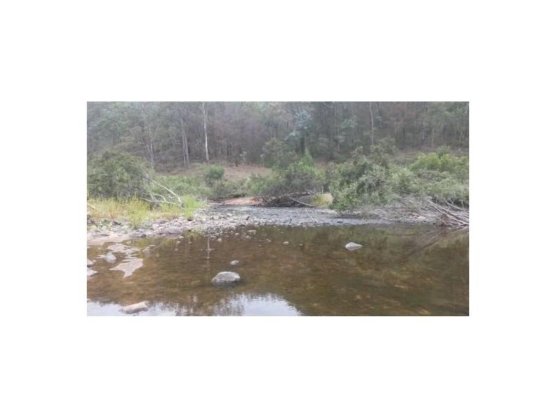 Lot 53 Mud Flat Rd, Drake NSW 2469