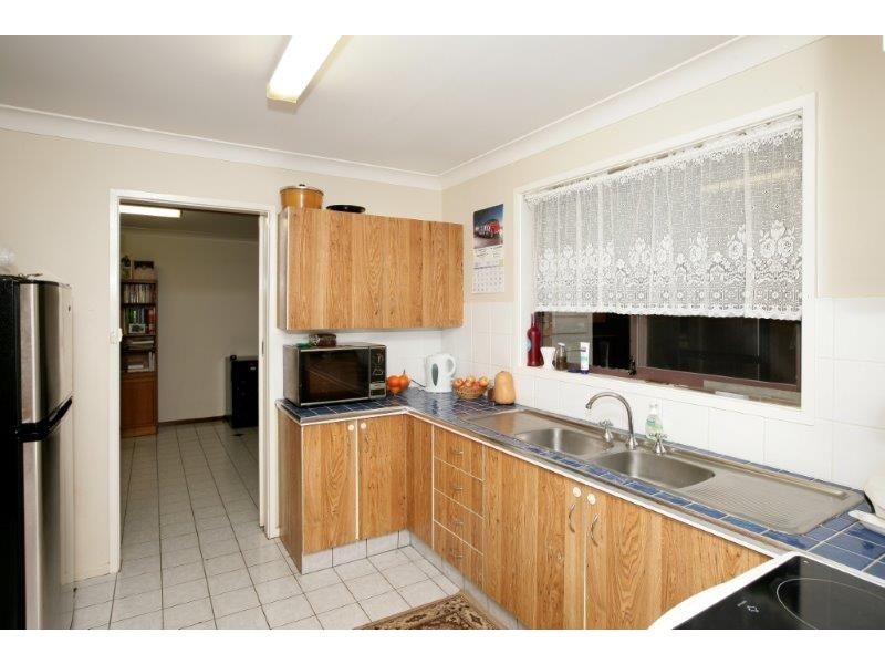35 Mallory St, Ashmont NSW 2650