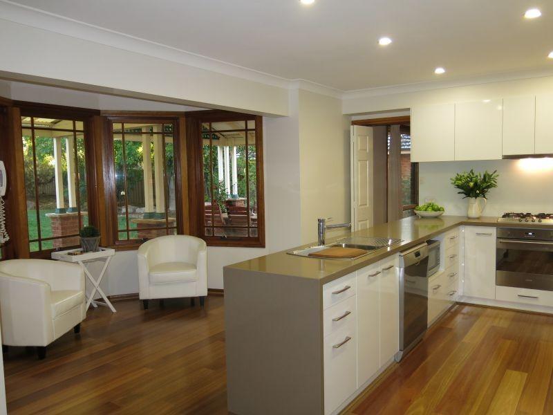 48 Lakehaven Drive, Lake Albert NSW 2650