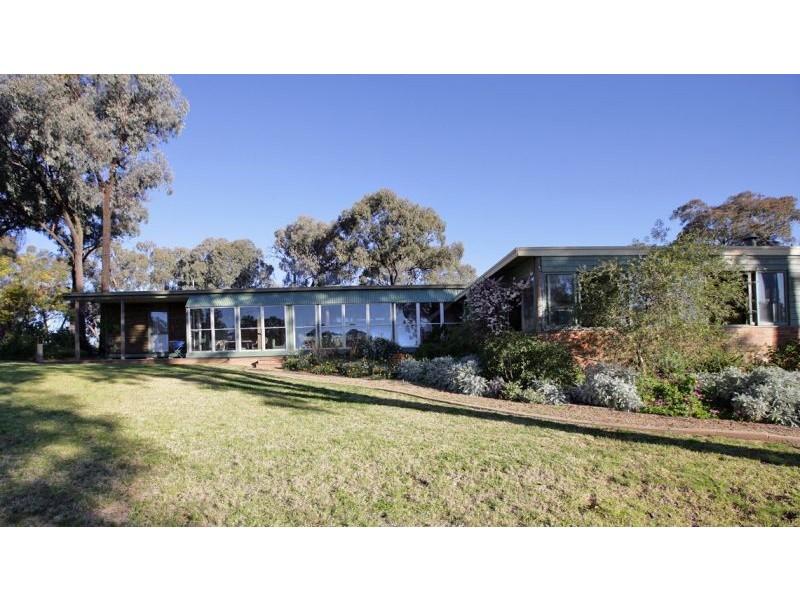 196 Barcoo Lane, Big Springs NSW 2650