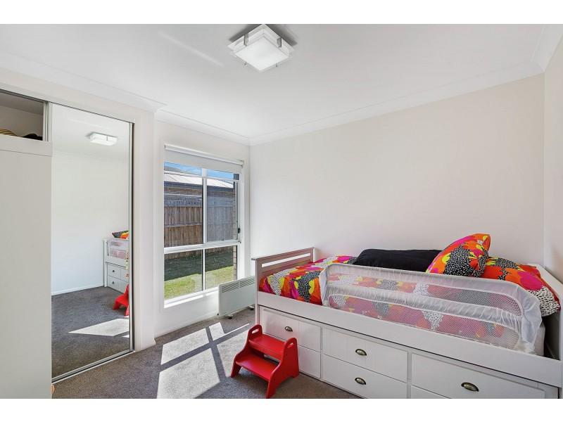 61 Edwin Street, Westbrook QLD 4350