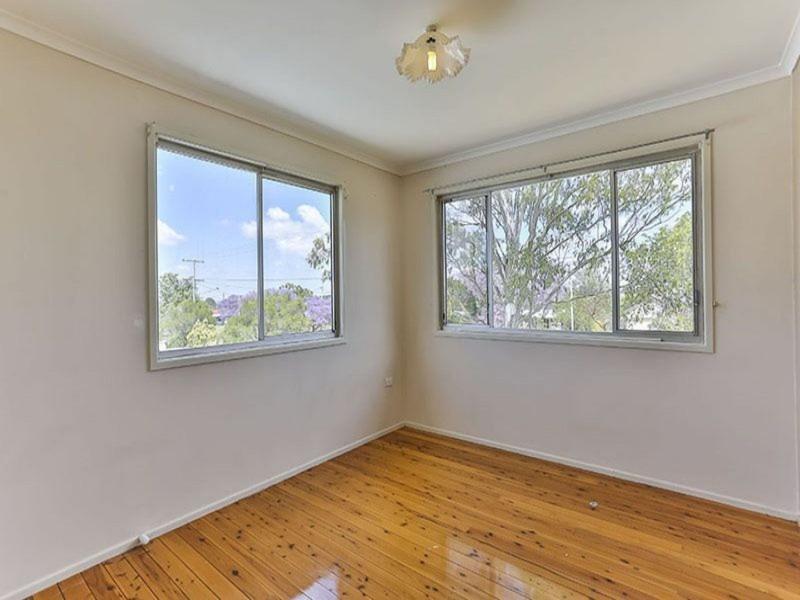 22 Mocatta Street, Goombungee QLD 4354