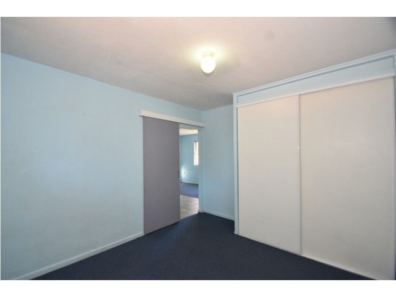 5/2 Logie  Street, Toowoomba City QLD 4350
