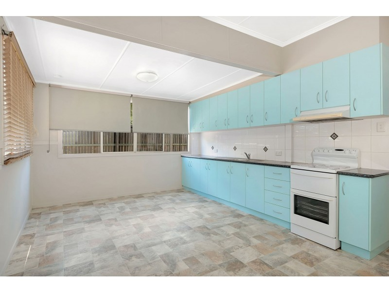 18 Ramsay Street, Greenmount QLD 4359