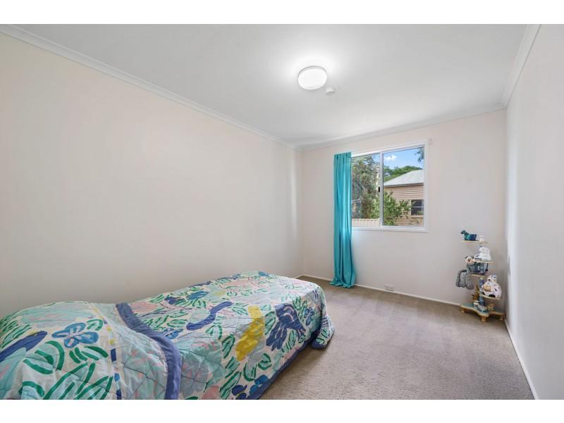 81 Mocatta Street, Goombungee QLD 4354