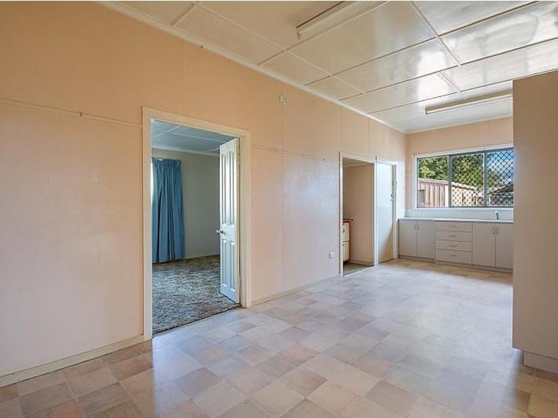 232 South Street, South Toowoomba QLD 4350