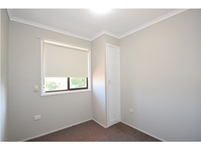 824 Ruthven Street, Kearneys Spring QLD 4350