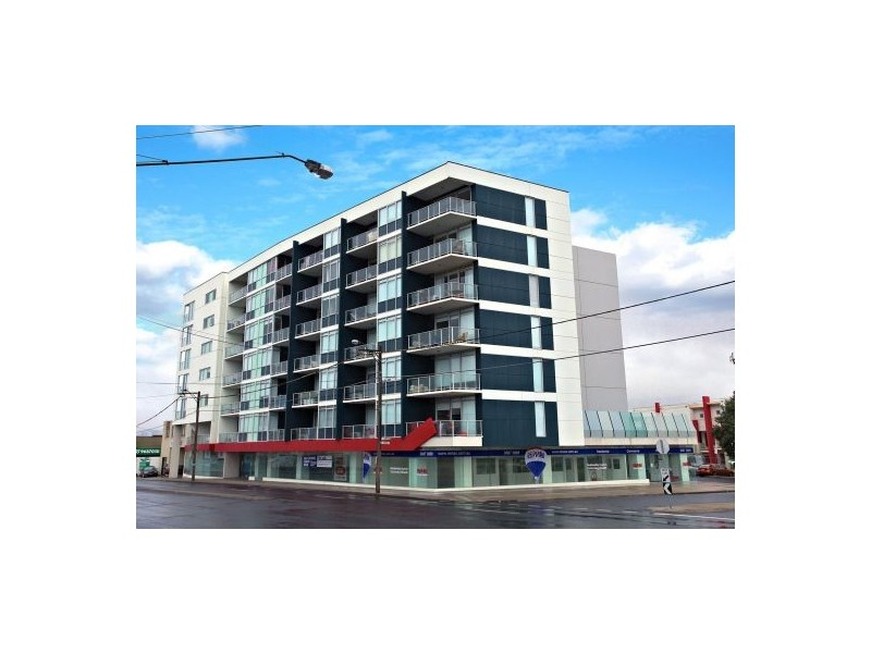 413/55 Hopkins Street, Footscray VIC 3011