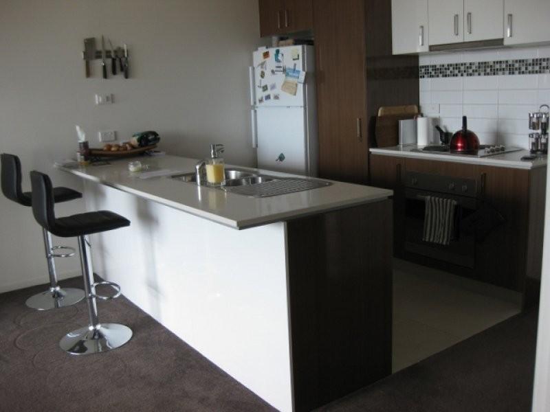 204/55 Hopkins Street, Footscray VIC 3011