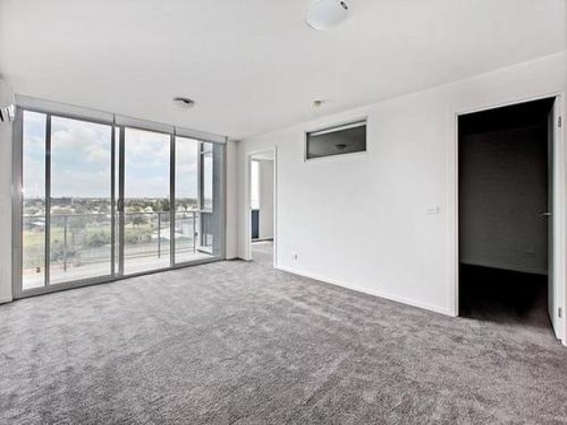 302/55 Hopkins Street, Footscray VIC 3011
