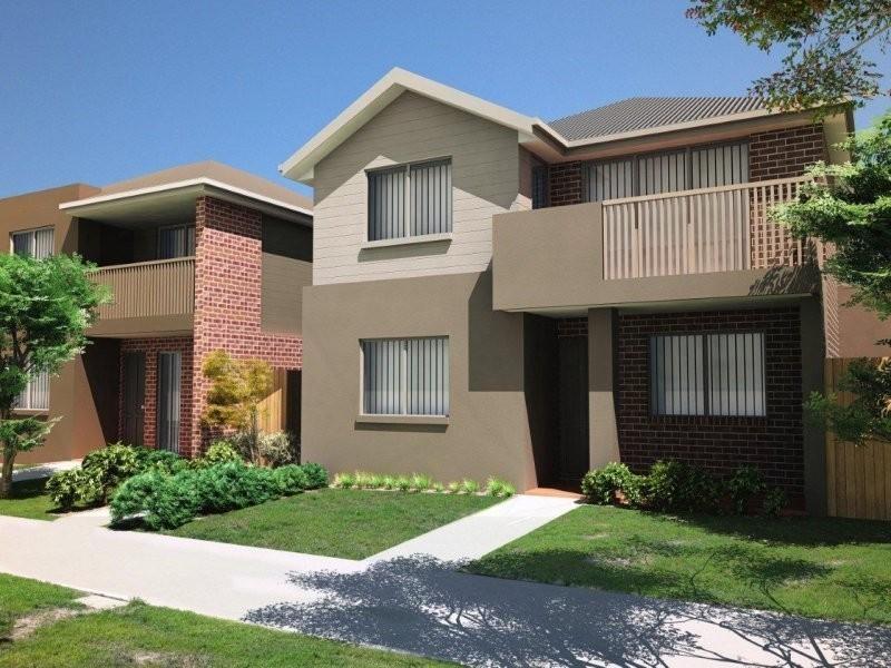 36A Windrock Avenue, Craigieburn VIC 3064