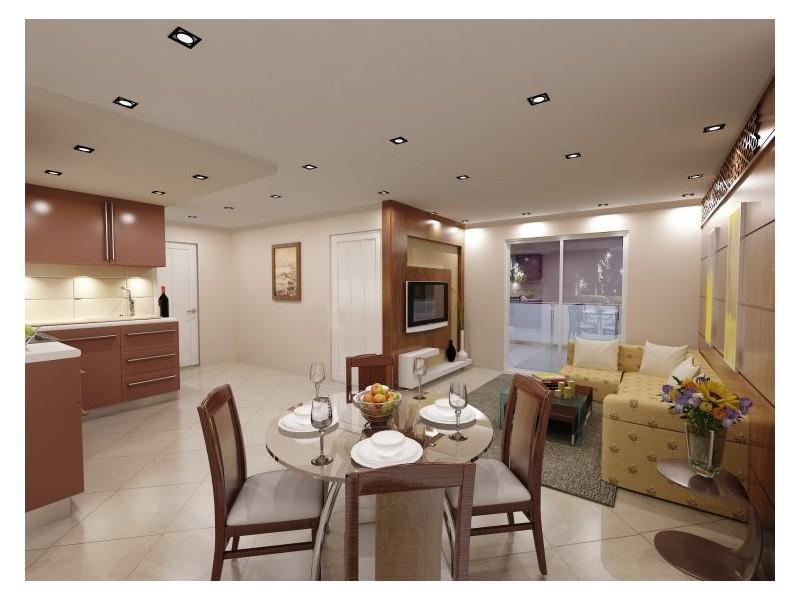 1 Bed & 1 Bath Apartments @  Wilson Street, Dandenong VIC 3175