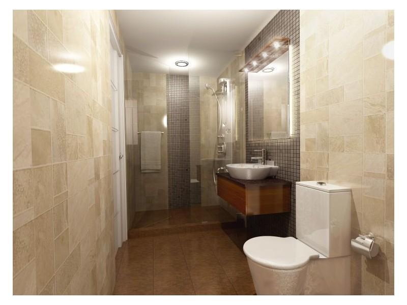 2 Bed & 2 Bath Apartments @  Wilson Street, Dandenong VIC 3175