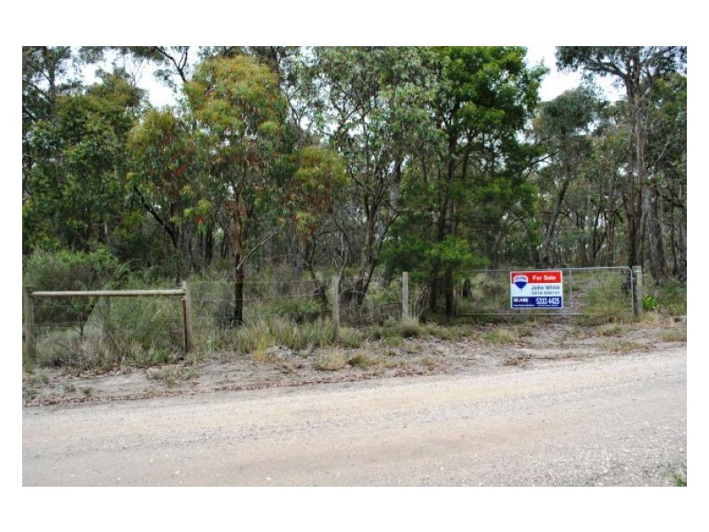 149 Rifle Butts Road, Beaufort VIC 3373