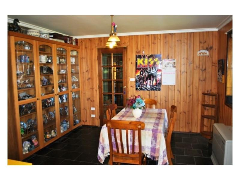 2806 Colac – Ballarat Road, Dereel VIC 3352