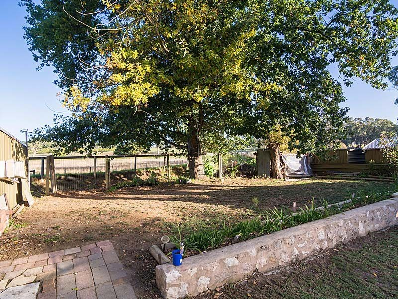 364 Onkaparinga Valley Road, Balhannah SA 5242