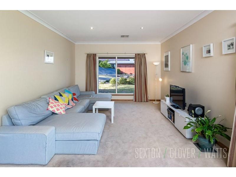1 Taramore Close, Littlehampton SA 5250