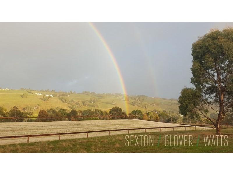 50 Pastoral Road, Dawesley SA 5252