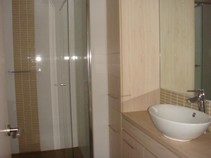 310/185 Morphett  St, Adelaide SA 5000