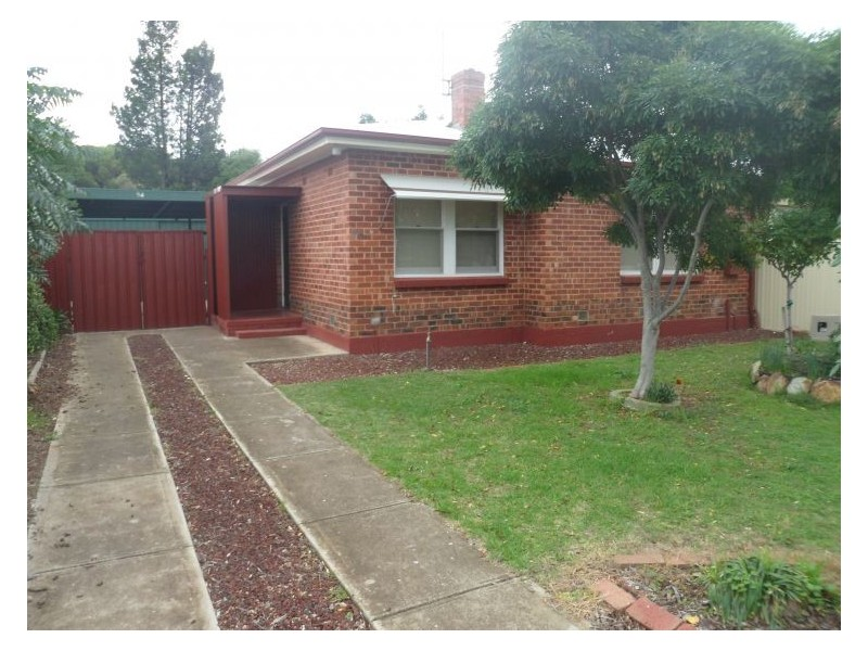 94 International Avenue, Salisbury North SA 5108