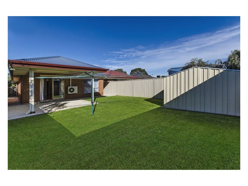 10b Naperian Road, Salisbury North SA 5108