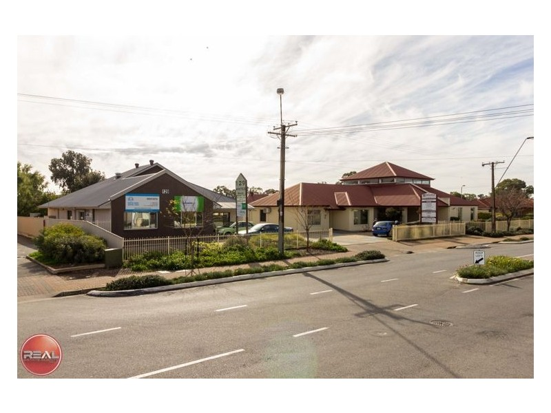 95 Whites Road, Salisbury North SA 5108