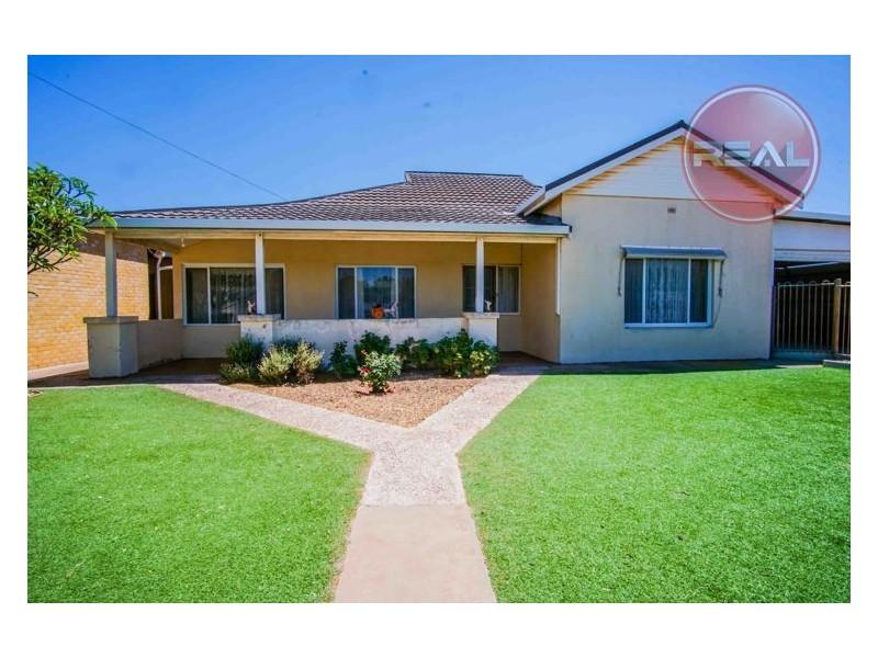 244 Ramco Road, Waikerie SA 5330