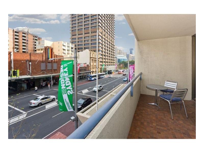 18-32 Oxford Street, Darlinghurst NSW 2010