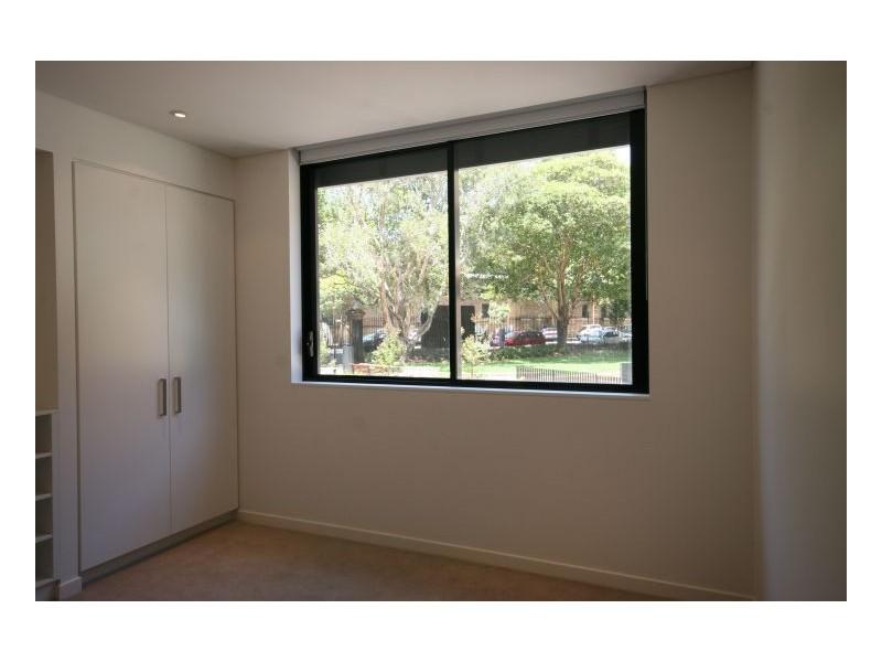 299 Forbes Street, Darlinghurst NSW 2010