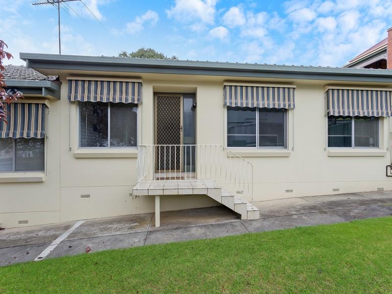 653 Parkway Lane, Albury NSW 2640
