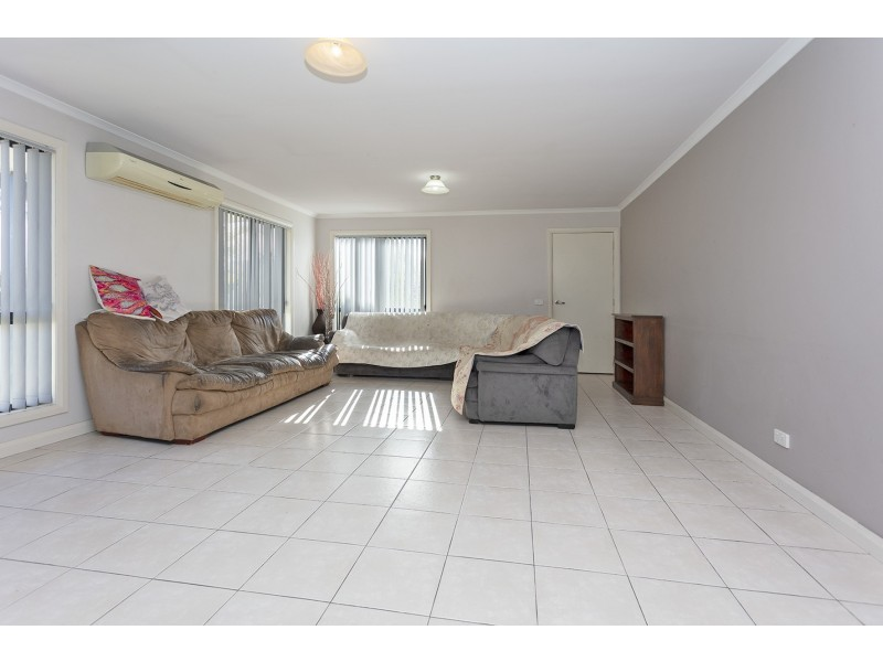 15 Donnolley Court, Lavington NSW 2641