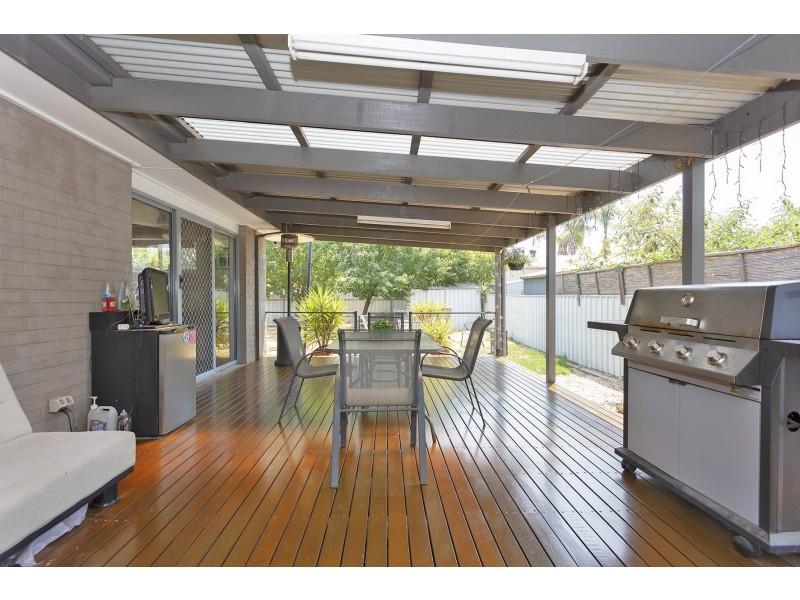 540 Douglas Road, Lavington NSW 2641