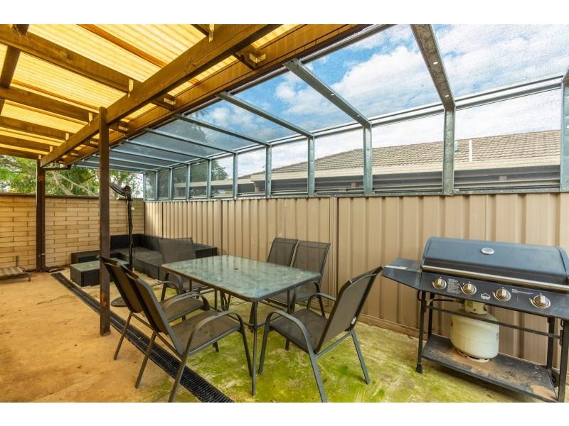 389 Dale Crescent, Lavington NSW 2641