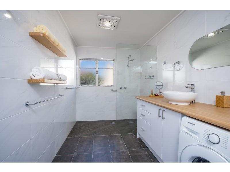 989 Wewak Street, North Albury NSW 2640