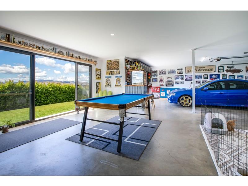 53 Smiggins Drive, Thurgoona NSW 2640