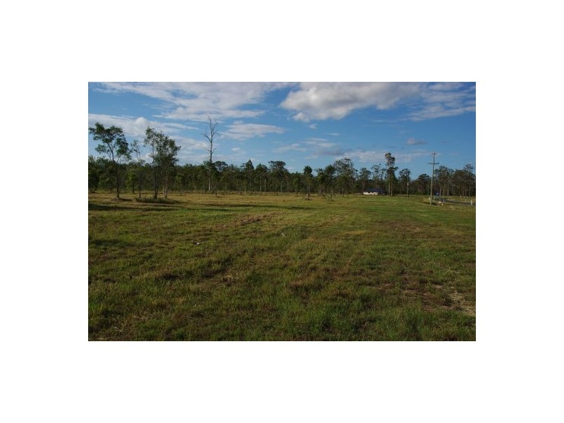 20 Wallum Froglet Crt, Dunmora QLD 4650