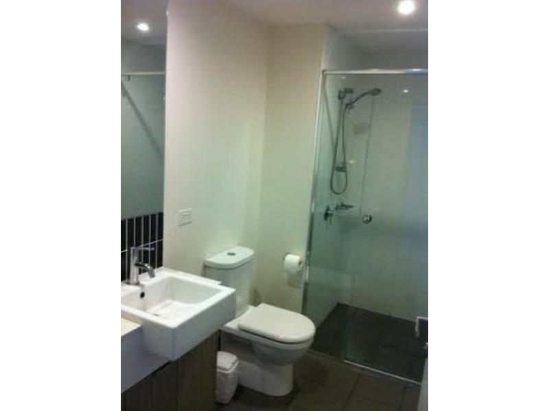 U8 62 Waldheim Street, Annerley QLD 4103