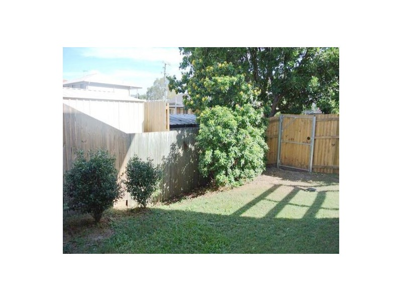 U25 447 Watson Rd, Acacia Ridge QLD 4110