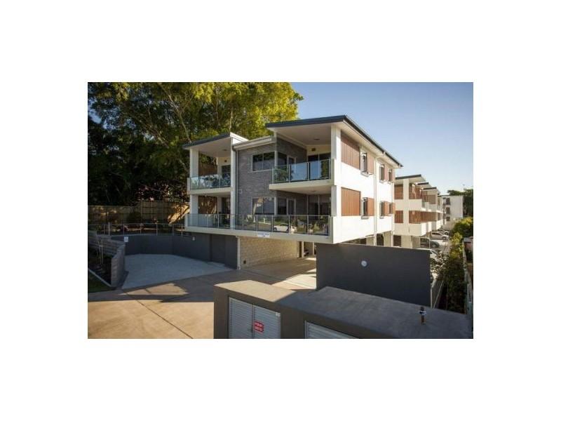 32/62 Waldheim Street, Annerley QLD 4103