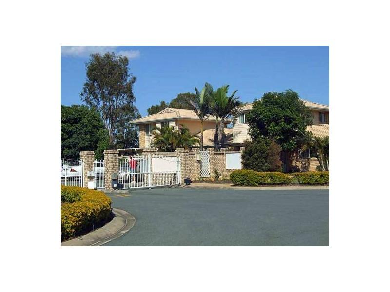 8/40 Bognor Street, Tingalpa QLD 4173