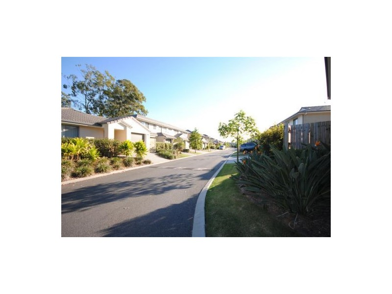 16 /175 Fryar Road, Eagleby QLD 4207