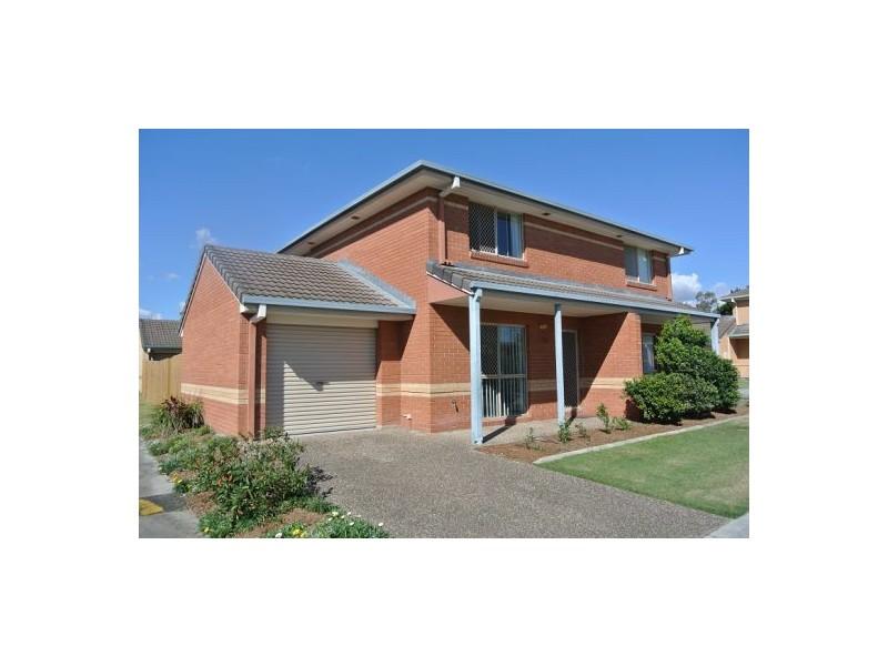 U28/447 Watson Rd, Acacia Ridge QLD 4110