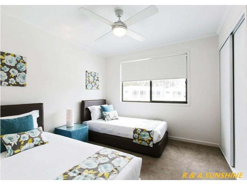 14-16 toral drive, Buderim QLD 4556