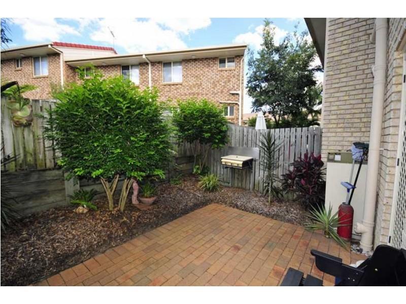 54/99 Barbaralla Drive, Springwood QLD 4127