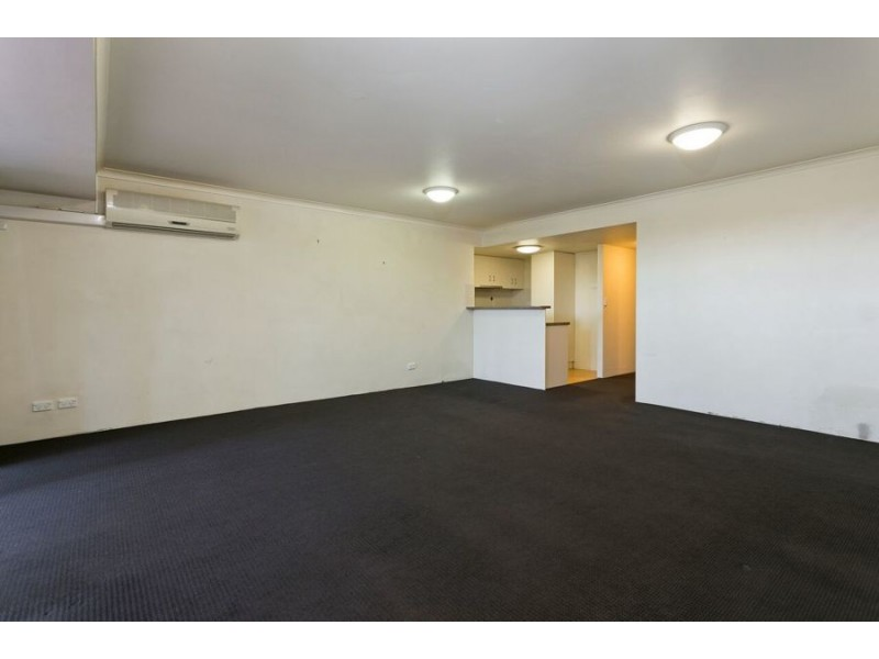 U16/204 Kelvin Grove Road, Kelvin Grove QLD 4059