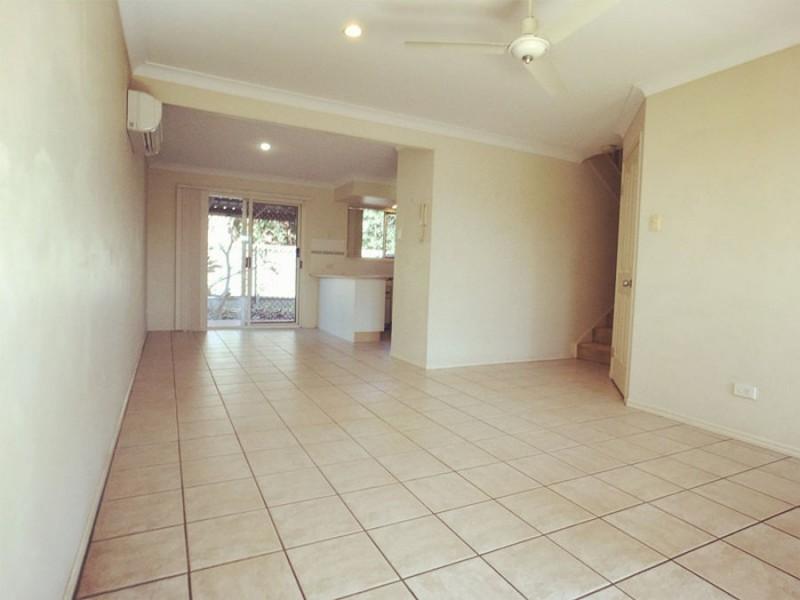 14 80 Oswin Street, Acacia Ridge QLD 4110