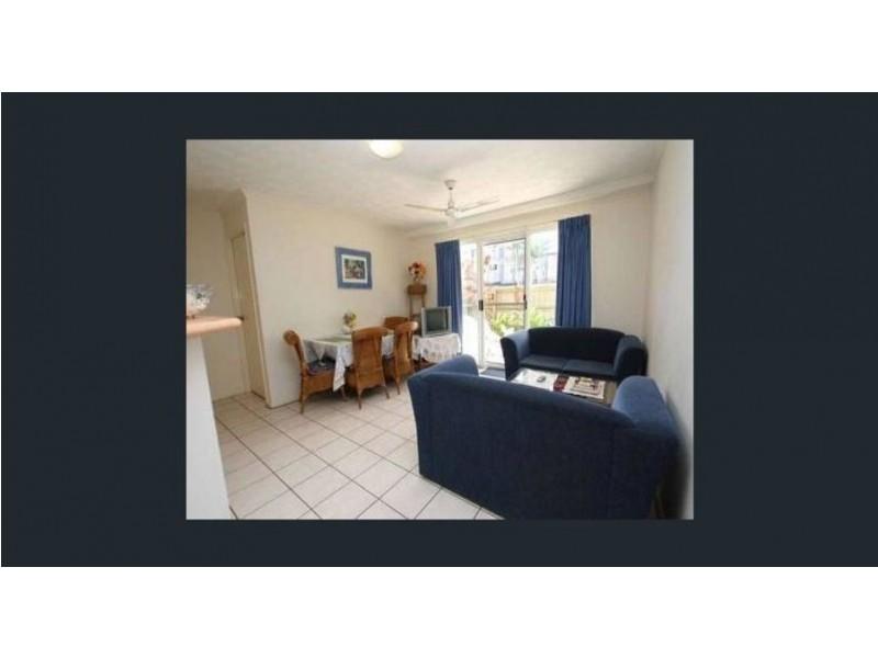 44/66 Uninversity Drive, Meadowbrook QLD 4131