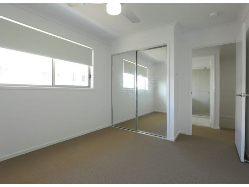24/665 Browns Plains Road, Marsden QLD 4132